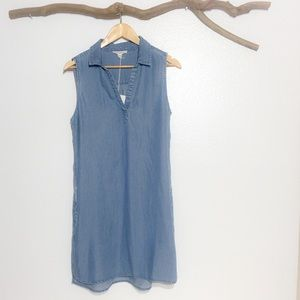 BeachLunchLounge Dress *50% Off Bundles
